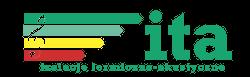 ITA Opole
